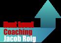 Jacob Roig