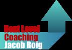 jacob-roig-logo-2021